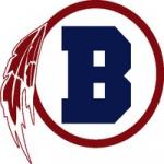 Bellmont High School Decatur, IN, USA