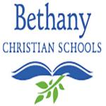 Bethany Christian High School Goshen, IN, USA
