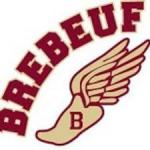 Brebeuf Jesuit Prep School Indianapolis, IN, USA