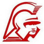 Center Grove High School Greenwood, IN, USA