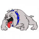Centerville Bulldog Invitational