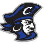 Charlestown High School Charlestown, IN, USA
