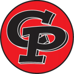 Clinton Prairie High School Frankfort, IN, USA