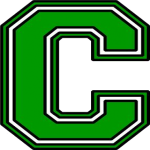 Cloverdale High School Cloverdale, IN, USA