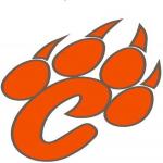 Crawford County High School Marengo, IN, USA