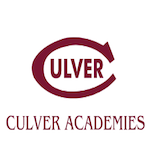 Culver Academies Culver, IN, USA