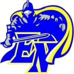 East Noble High School Kendallville, IN, USA