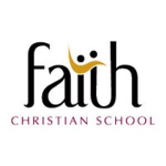 Faith Christian School Lafayette, IN, USA