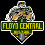 Floyd Central High School Floyds Knobs, IN, USA