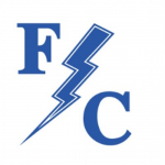 Franklin Central High School Indianapolis, IN, USA