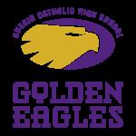 Guerin Catholic School Noblesville, IN, USA