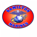 Hamilton High School Hamilton, IN, USA