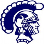 Indianapolis Bishop Chatard High School Indianapolis, IN, USA