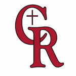 Indianapolis Cardinal Ritter High School Indianapolis, IN, USA