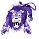 Leo High School Leo, IN, USA