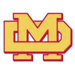 Evansville Mater Dei High School Evansville, IN, USA