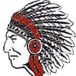 North Knox High School Bicknell, IN, USA