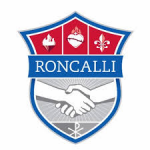 Roncalli High School Indianapolis, IN, USA
