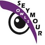 Seymour High School Seymour, IN, USA
