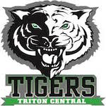Triton Central Early Bird Invitational