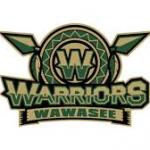 Wawasee High School Syracuse, IN, USA
