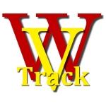 Westview High School Topeka, IN, USA