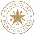 Denison Denison, TX, USA