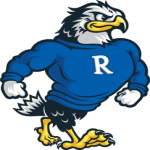 Rockhurst High School Kansas City, MO, USA