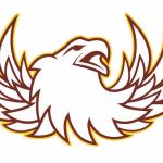 Winnetonka High School Kansas City, MO, USA