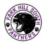 Park Hill South High School Riverside, MO, USA