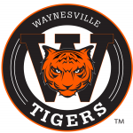 Waynesville High School Waynesville, MO, USA