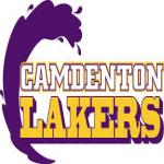 Camdenton High School Camdenton, MO, USA