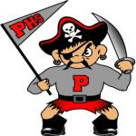 Palatine High School Palatine, IL, USA