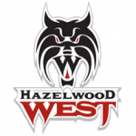 Hazelwood West High School Hazelwood, MO, USA