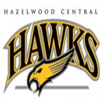 Hazelwood Central High School Florissant, MO, USA