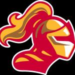 Incarnate Word Academy Saint Louis, MO, USA