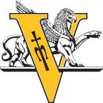 Vianney High School Saint Louis, MO, USA