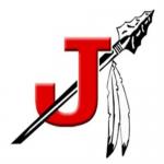 Jackson High School Jackson, MO, USA