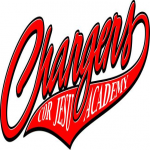 Cor Jesu Academy Saint Louis, MO, USA
