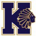 Keller Keller, TX, USA
