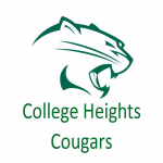 College Heights Christian Joplin, MO, USA