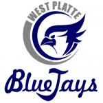 West Platte High School Weston, MO, USA