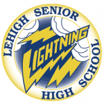 Lehigh Lightning Invitational