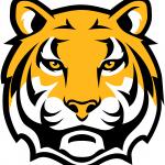 Arcadia Valley High School Ironton, MO, USA