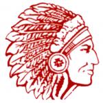 Elsberry High School Elsberry, MO, USA