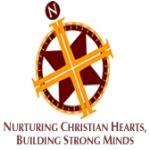 Lutheran North High School Saint Louis, MO, USA