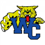 Wright City High School Wright City, MO, USA