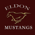 Eldon High School Eldon, MO, USA