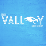 Grain Valley High School Grain Valley, MO, USA