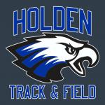 Holden High School Holden, MO, USA